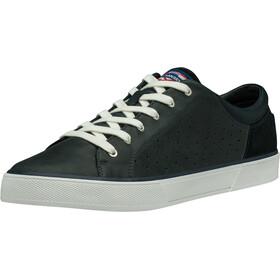 Helly Hansen Copenhagen Leather Shoes Men Navy/Off White